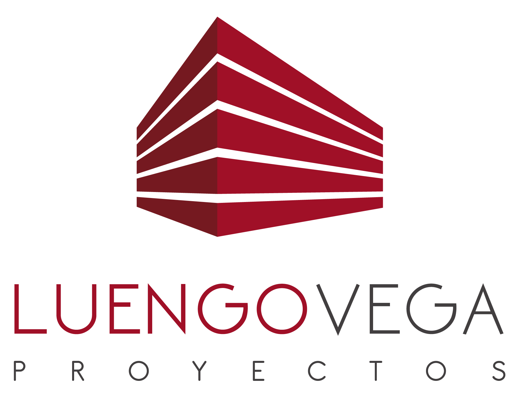 Proyectos Luengo Vega