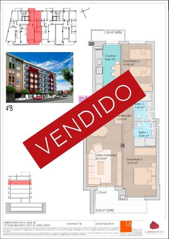 apartamento-2-dormitorios-tipo-b4